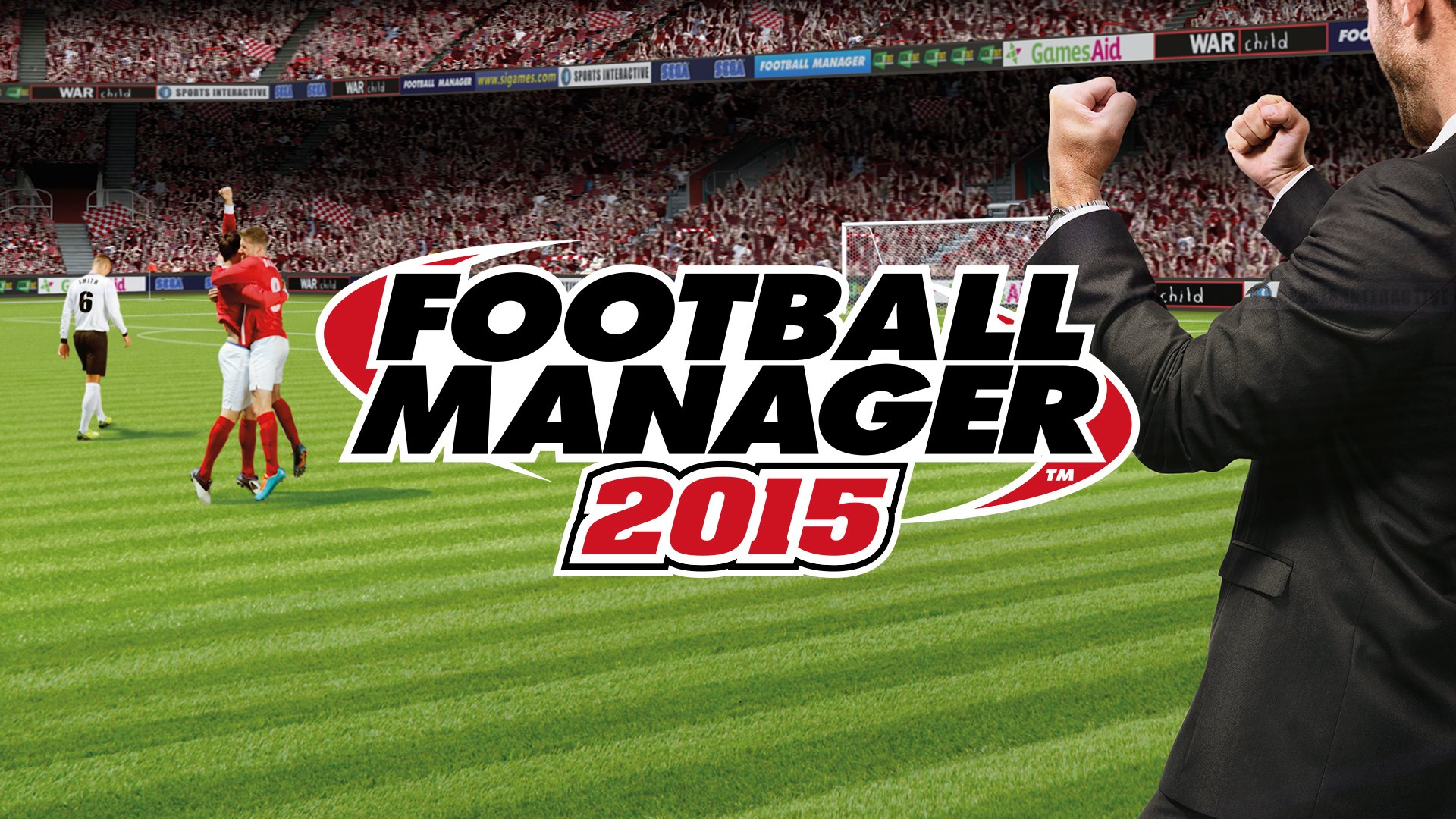 Conversamos com o diretor do Football Manager e falamos