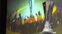 Liga Europa sorteio 1