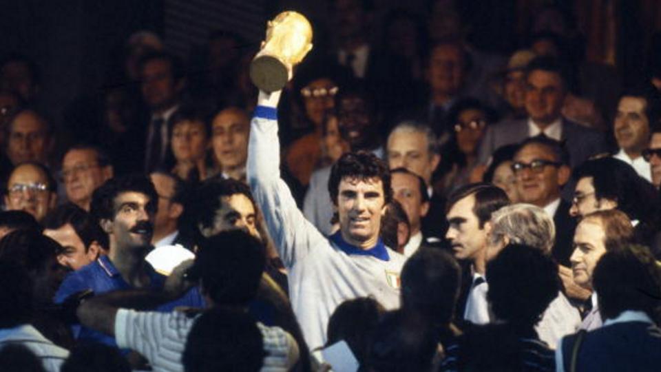 Copa do Mundo Archives - Página 92 de 252 - Trivela » Página92 b9d535356dce6