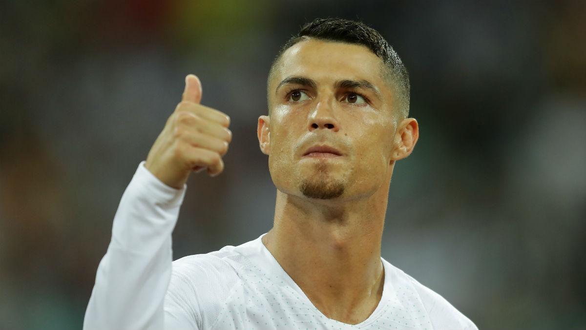 Cristiano Ronaldo é ótimo para a Juventus. Mas o que significa para a Serie  A como um todo  ef44820703d1c