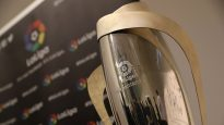 International Champions Cup Launch Press Conference