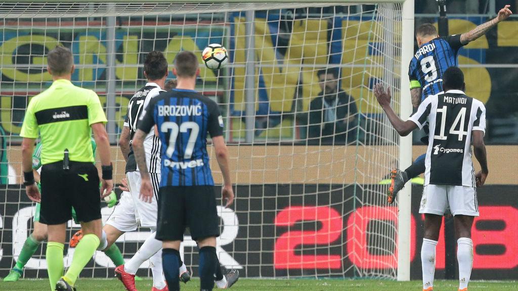 47677b4b3a DAZN começa transmissões no Brasil com Juventus x Inter
