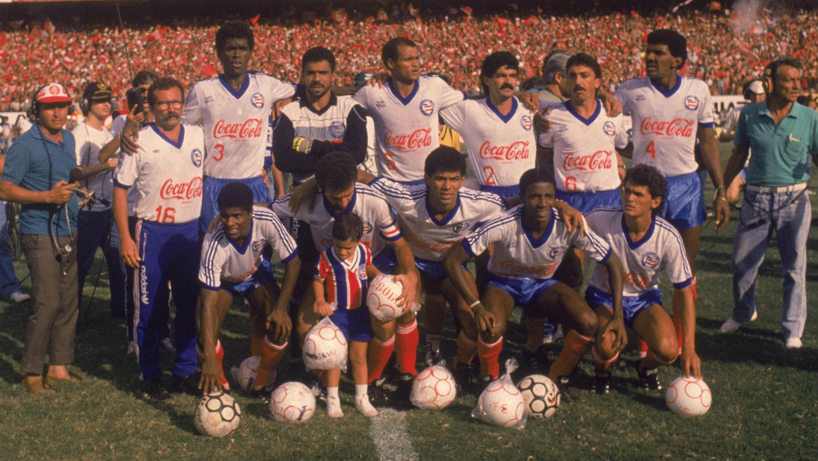 1abab28cbbad8 Há 30 anos