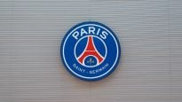 Paris Saint Germain v Olympique Marseille - French League 1