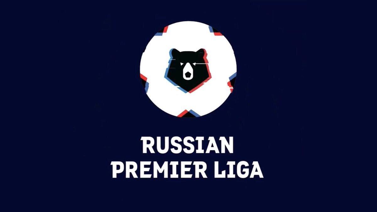Campeonato Russo passa a ser transmitido de graça no Youtube para quem  estiver fora do país | | Trivela