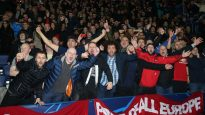 united awaya fans
